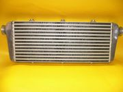 Intercooler GT VII. 700x230x65