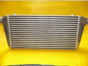Intercooler GT VIII. 780x300x76