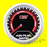 Budík Auto Gauge - Air/fuel