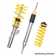 Coilover Variant 3 inox