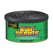 Vůně California car scents - Emerald Bay