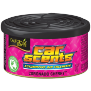 Vůně California car scents - Coronado Cherry