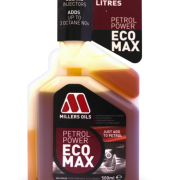 Petrol Power ECOMAX 500ml