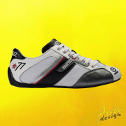 Sparco Time 77