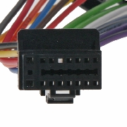 Kabel pro SONY 16-pin / ISO