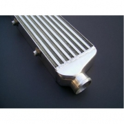 Intercooler GT I.  710x140x65