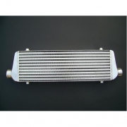 Intercooler GT II. 710x180x65