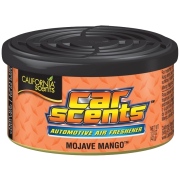 Vůně California car scents - Mojave Mango