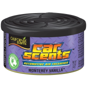 Vůně California car scents - Monterey Vanilla