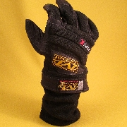 Rukavice Mechanix Wear