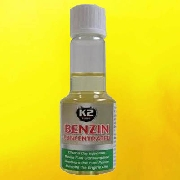 K2 Benzin concentrated