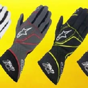 Rukavice Alpinestars Tech 1-KX