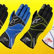 Rukavice Alpinestar Tech 1-K