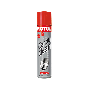 MOTUL CARBU CLEAN