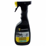 Coyote Anti-Fog Odlmžovač skel 500ml