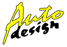Logo Auto Design